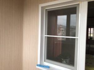 монтаж балконов